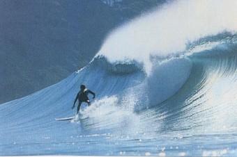 022_John Steel_surfing