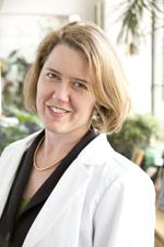 Dr. Amy Baxter