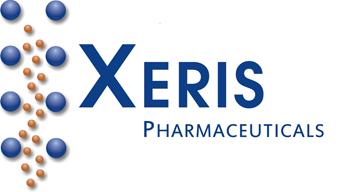 026_Xeris_Logo