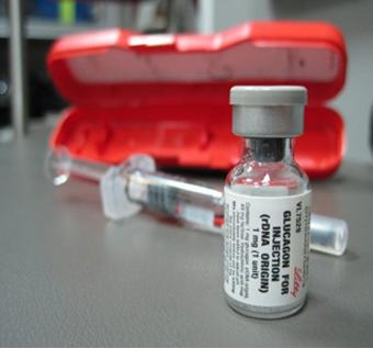 026_glucagon-emergency-kit