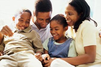 051_TrialNet_Happy_Family
