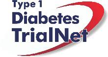 051_Trial_Net_Logo