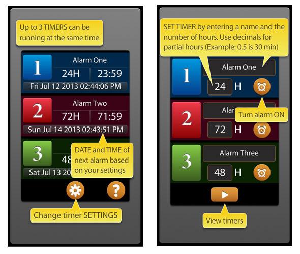 056_insulin_Timer_Screen_Shots1