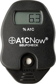 065_a1cnow_meter