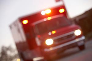 thnkstk_86264985_ambulance_emergency_300px