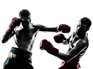 shutterstock_151970234_Boxers_300px