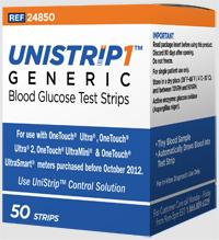 unistrip_200px