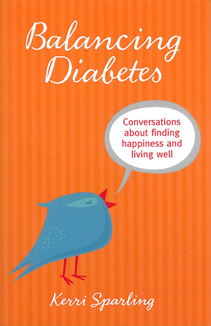 Balancing_Diabetes_Book_Cover_300px
