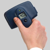 DPNCheck_new_hand_held_200px