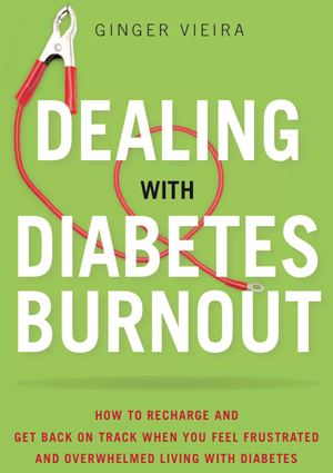 DealingWithDiabetesBurnout_300px