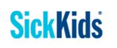 SickKids_Full