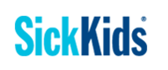 SickKids_Full