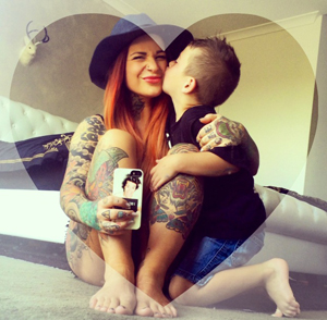 ZoeMattson_and_Son_300px