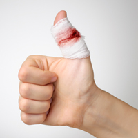 shutterstock_214741408_bandaged_thumb_200px