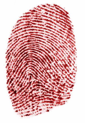 179277921_bloody_fingerprint_300px