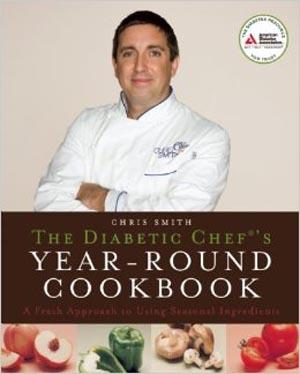Diabetic_Chef_Cookbook_300px