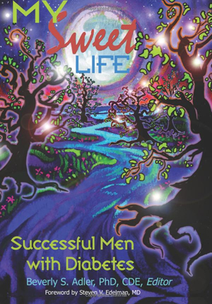 My_Sweet_Life-Successful_Men_Diabetes_COVER_300px