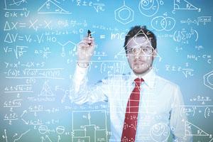bigstock-Businessman-Solves-Problems-34187732_300px