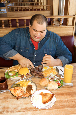 thnkstk_86542250_man_huge_breakfast_300px