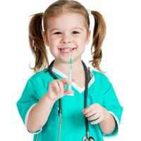 shutterstock_121468021_young_doctor_needle_200px
