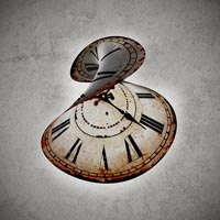 shutterstock_167651972_twisted_clock_200px