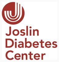 Joslin