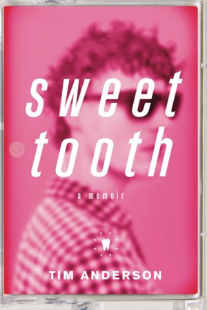 Sweet_Tooth_Cover_300px