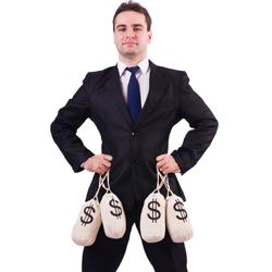 shutterstock_136171745_moneybags_250px