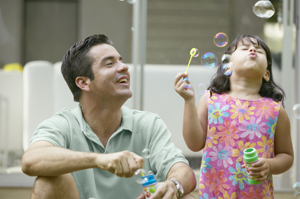 shutterstock_137492300_father_daughter_300px