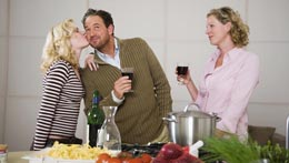 shutterstock_216149512_daughter_parents_cooking_260px