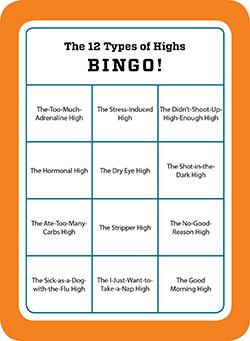 BingoBoard_High_250px