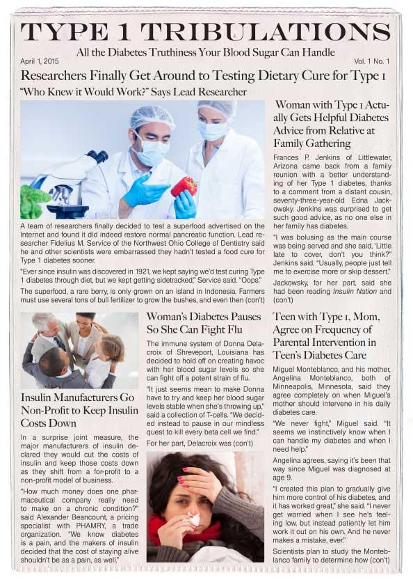 newspaper_fullsize