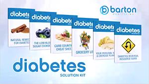 Screen Shot 2015-06-15 at 2.49.00 PM_huckabees_diabetes_endorsement_300px