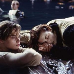 Titanic Bolus_300px