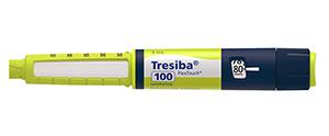 tresiba_mesa_300px