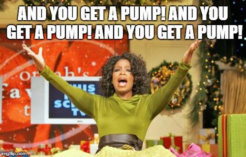 Insulin_Nation_UHC_Oprah_Pump_500px