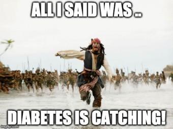 Insulin_Nation_All i said was