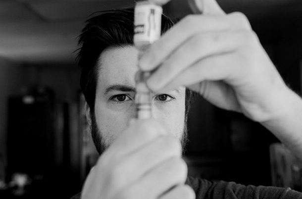 tom-with-syringe