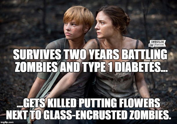 insulin_nation_walking_dead_meme_610px
