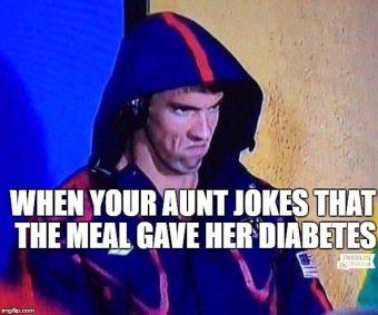 aunt-diabetes-real