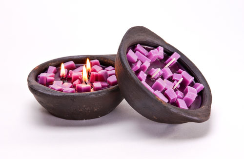 insulin_nation_candle_cubes_500px