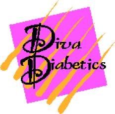 Diva Diabetics